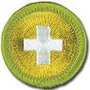 logo_Safety_100x100.jpg