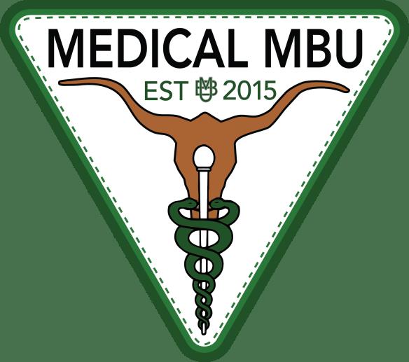 logo_MedicalMBU