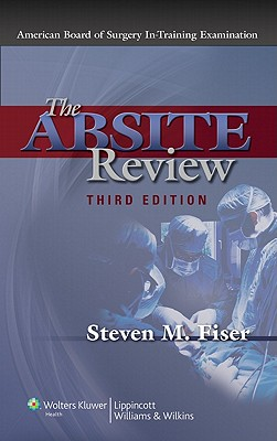 Absite-Review