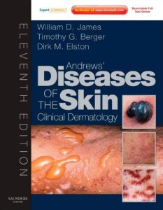 Teach Yourself Dermatology! - The Medical Media Review