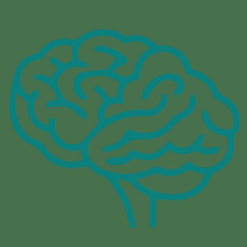 Brain-Teal-500x500