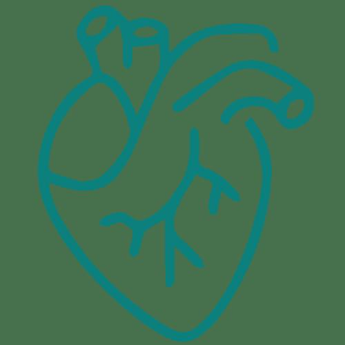 Heart-teal-500x500