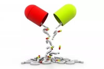 tamoxifen versus aromatase inhibitors