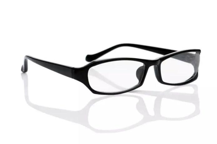 eyezen lenses