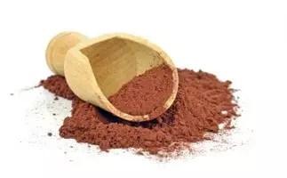 Cocoa Image