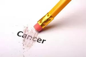 Fight Cancer Image