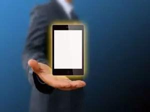 Mobile Medical Apps Image