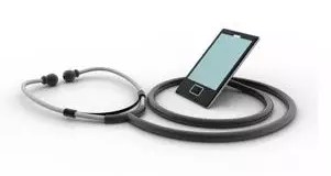 Wearable Devices in Medicine Image