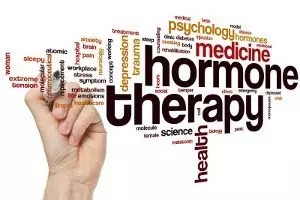 Postmenopausal Hormone Therapy Linked to Lower Risk of Colorectal Cancer