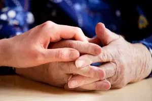 slow symptoms of alzheimer's disease