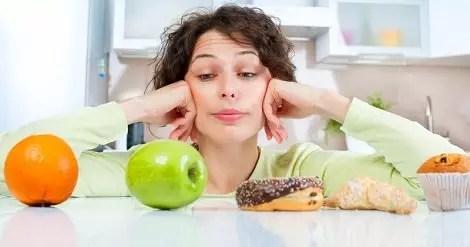 junk-food-consumers