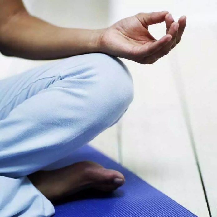 complementary health