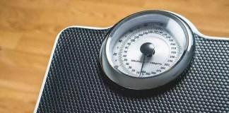 obese BMI