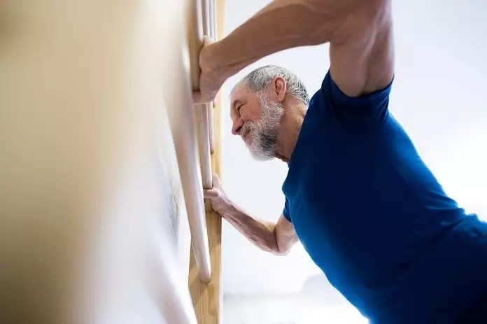 osteoporosis treatment options