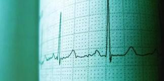 heart disease deaths