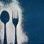 dangers of artificial sweeteners