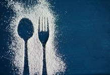 dangers of artificial sweeteners
