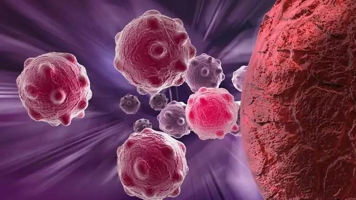 delay cancer development