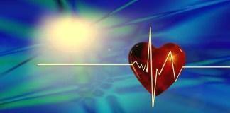 new treatment for cardiovascular disease
