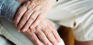 tool to diagnose dementia