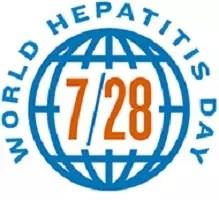 hepatitis research