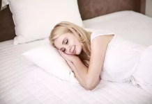 sleep and breast cancer risk