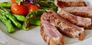 are low-carb diets healthy