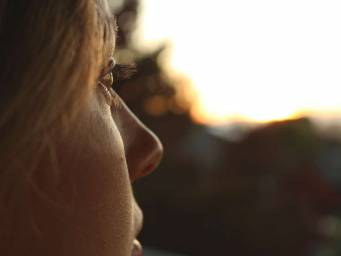 What to know about focal (partial) seizures