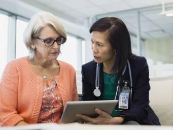 Fibromyalgia: Many may receive wrong diagnosis