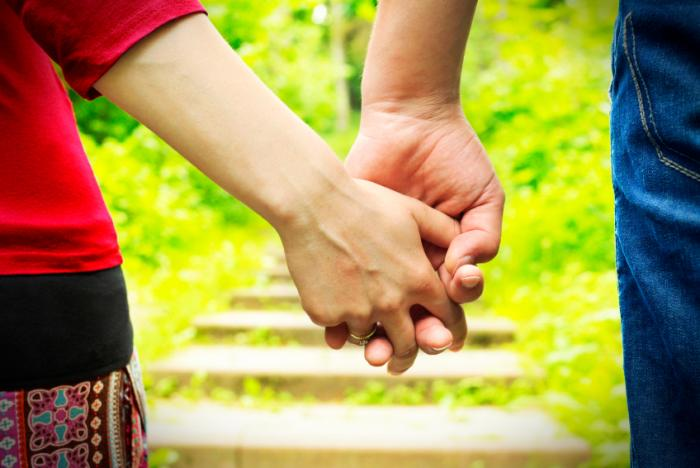 Married Couple Quotes Wallpaper Marriage Linked To Reduced Risk Of Cardiovascular Disease
