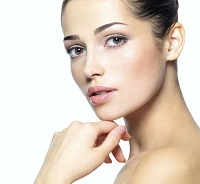 AccuLift Facelift Alternative Without Incisions