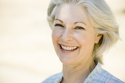 Healthy Recovery Following Facelift Surgery
