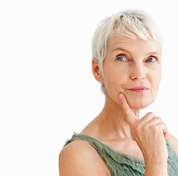 Types of Facelift Procedures Available
