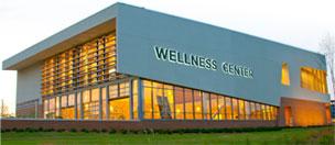wellness-center