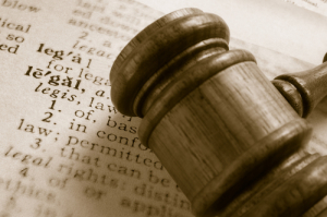 Civil-Lawsuit