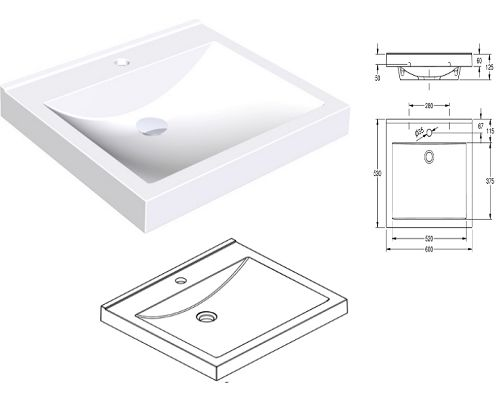 Labcold fridges Lec Medical Refrigeration : Medical Taps