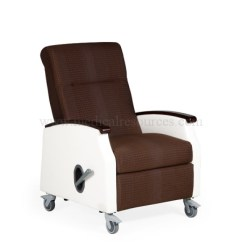 Medical Recliner Chairs Dxracer Gaming Chair India La Z Boy Florin Mobile