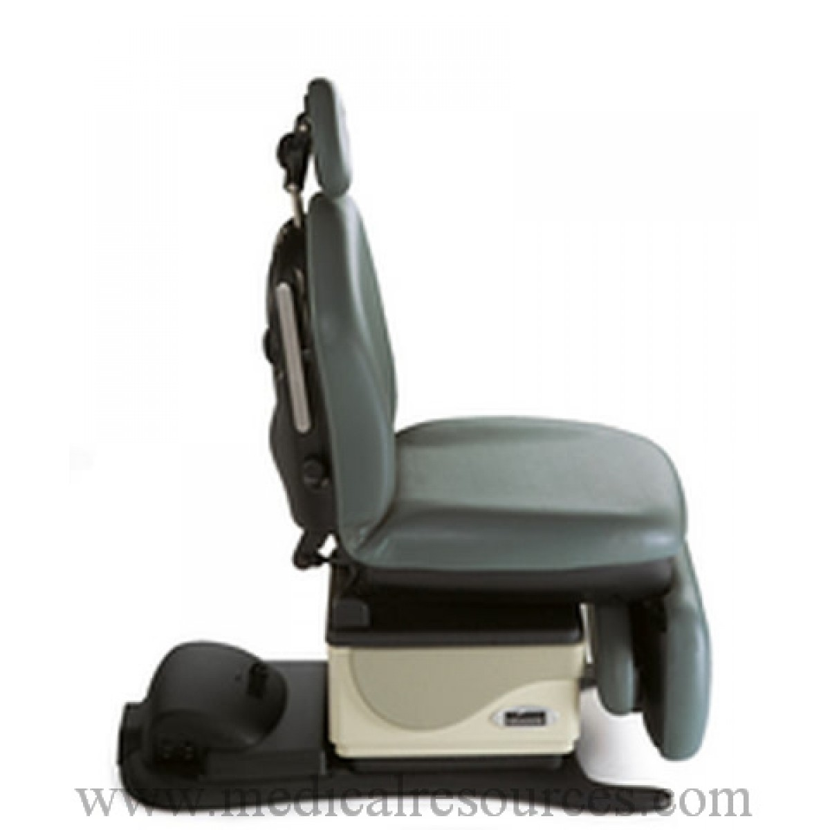 wheelchair cpt code metal folding chairs india midmark 641 power procedures chair rebate promo
