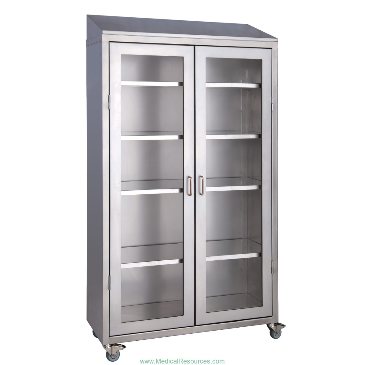 medwurx_mobile_stainless_steel_instrument_supply_cabinets
