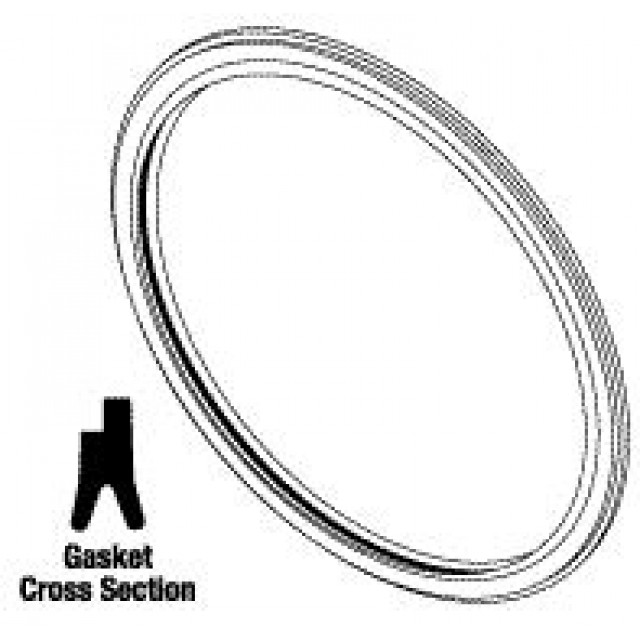 pelton_and_crane_ocr_door_gasket