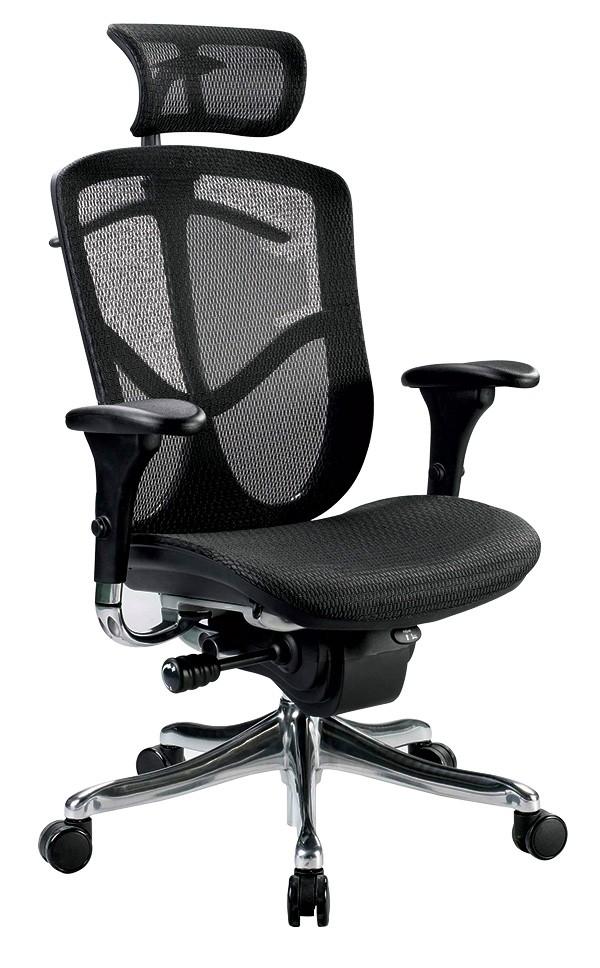 eurotechs_fusion_chair