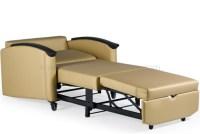 la-z-boy-harmony-sleep-chair