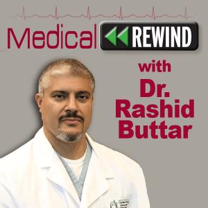 Medical Rewind Podcast
