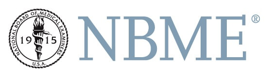 National Board of Medical Examiners ®