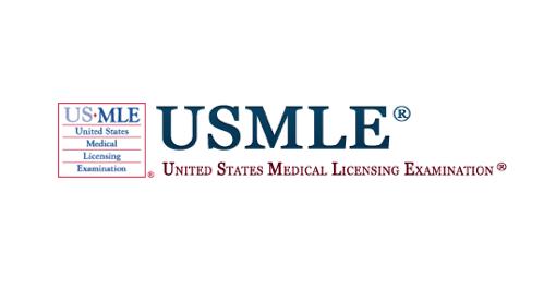 United States Medical Licensing Examination®