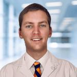 Edward Dougherty is an experienced coach of Medical School Companion.