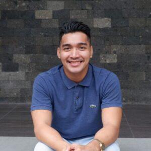 Profile photo of Kenn Gapac