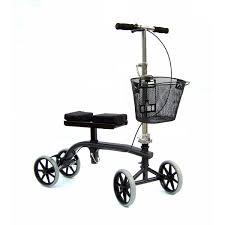 Sierra Medical Supplies KNEE walkers KNEE SCOOTERS in San