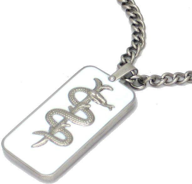 Medical Id Alert Bracelets Affordable Bracelets To Alert Medics
