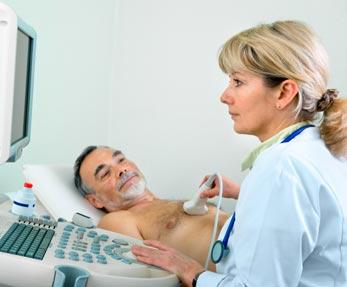 20 Top Cardiovascular Technology Instructors